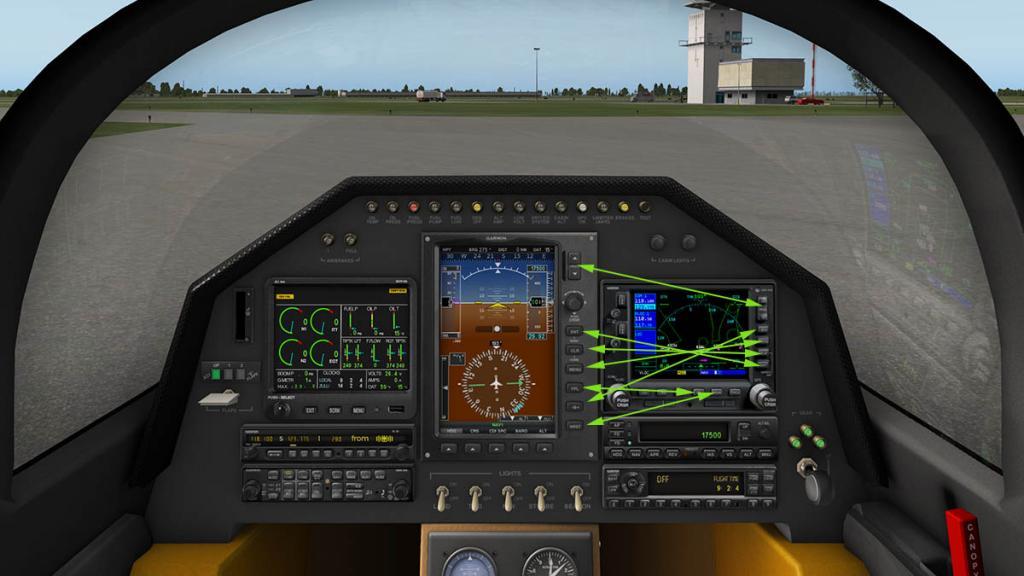 viperjet_Panel_GPS.thumb.jpg.cb45da508e0