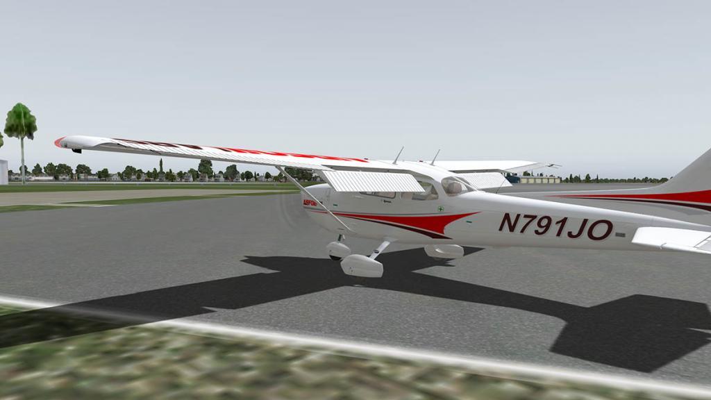 Airfoillabs_C172SP_KORL 1.jpg