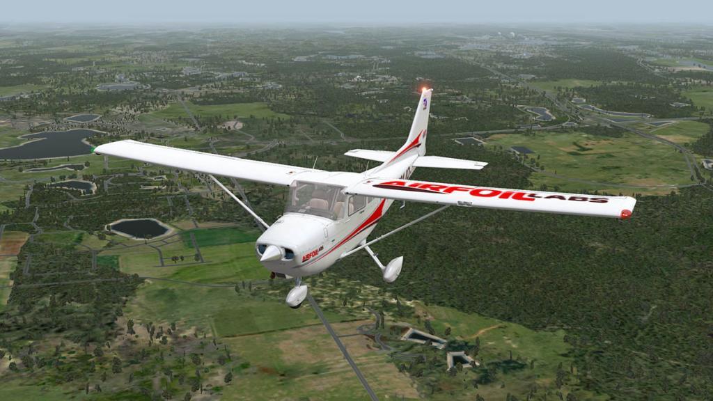 Airfoillabs_C172SP_KORL 2.jpg