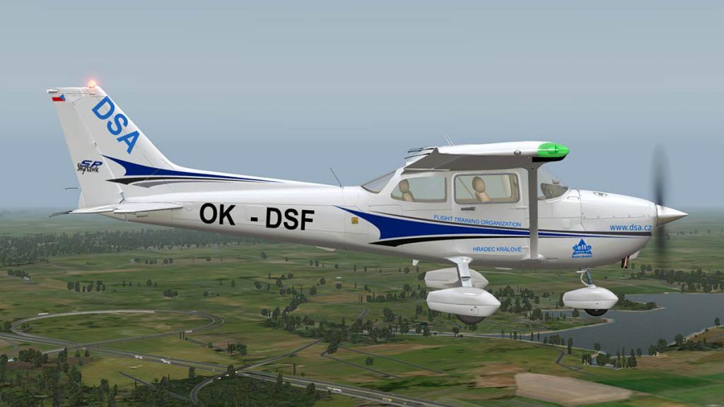 Airfoillabs_C172SP_Livery DSA.jpg
