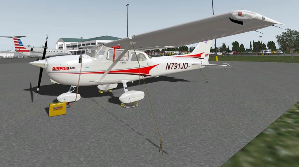 Airfoillabs_C172SP_Menu 2.jpg