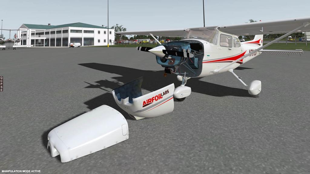 Airfoillabs_C172SP_Menu 3.jpg