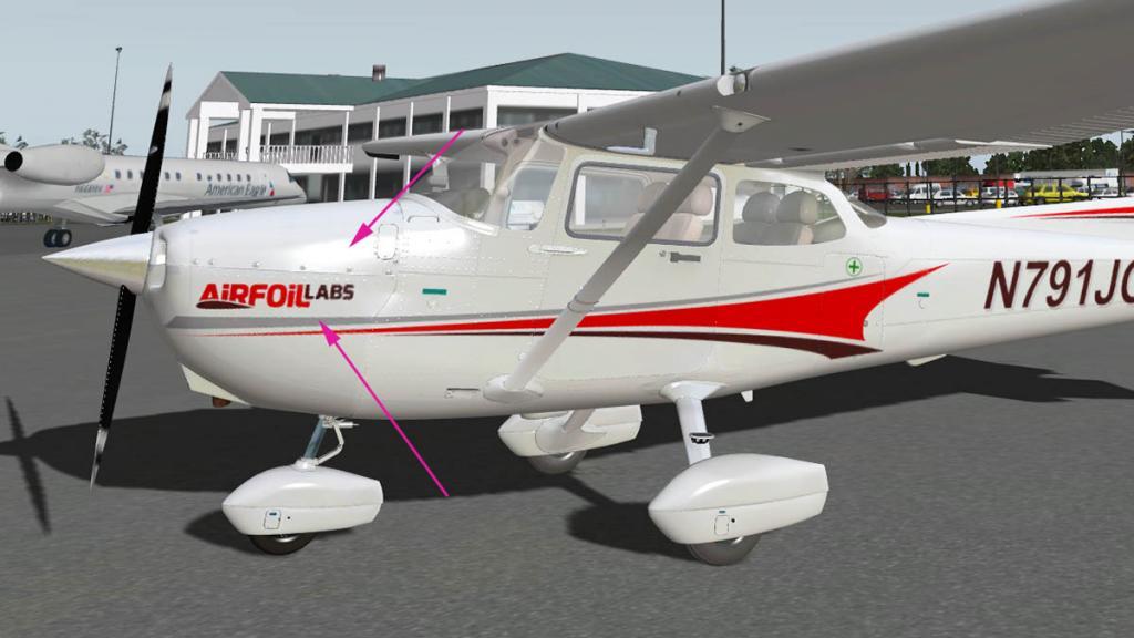 Airfoillabs_C172SP_Menu 4.jpg