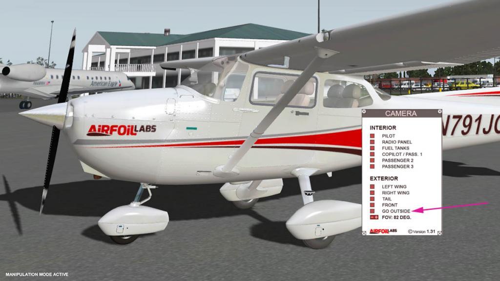 Airfoillabs_C172SP_Menu 7.jpg
