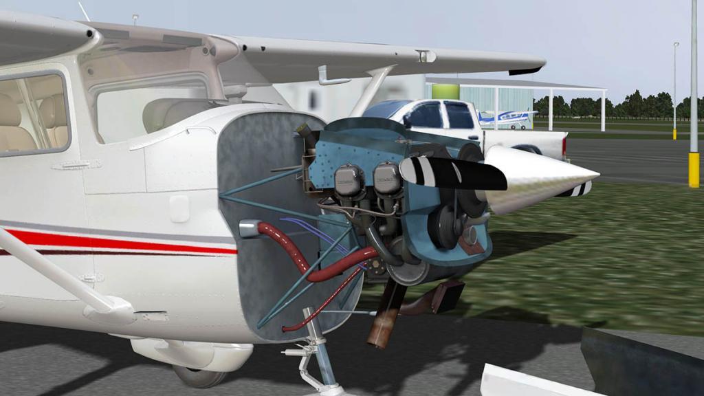 Airfoillabs_C172SP_Menu Eng 6.jpg
