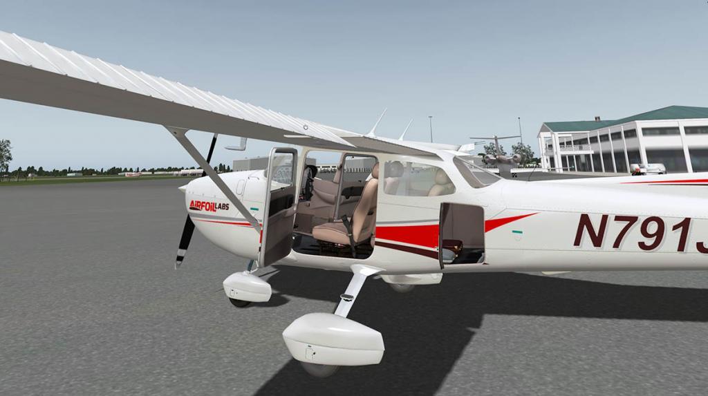 Airfoillabs_C172SP_Menu Flaps 12.jpg