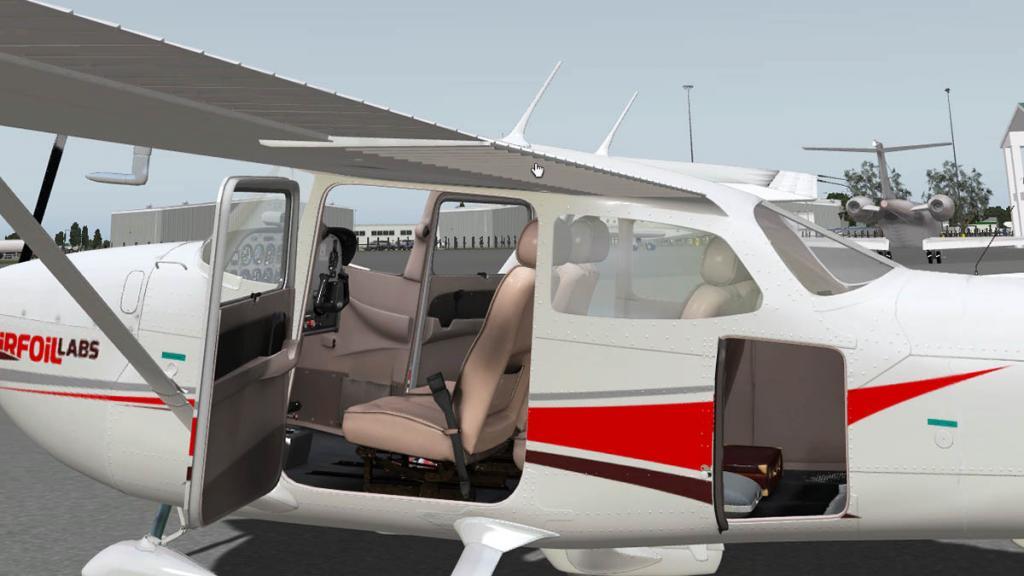 Airfoillabs_C172SP_Menu Flaps 12a.jpg