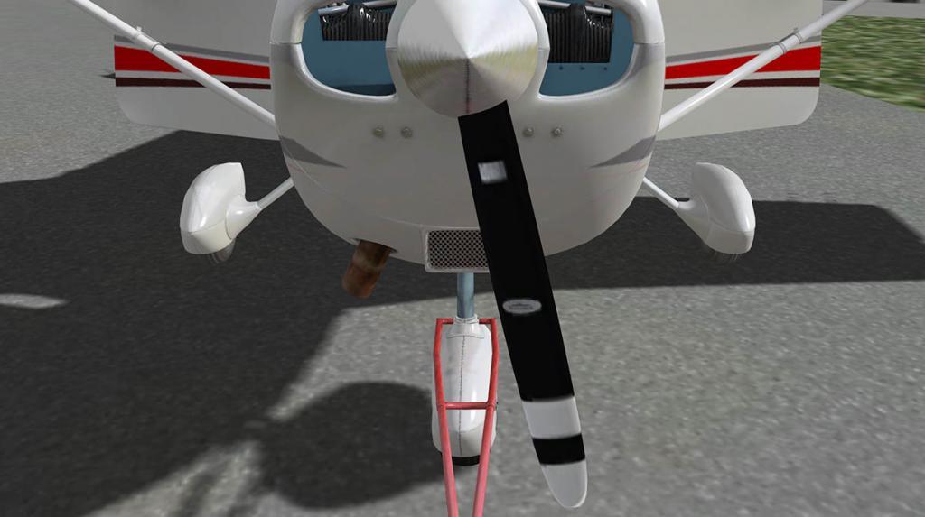 Airfoillabs_C172SP_Menu Pull 8.jpg