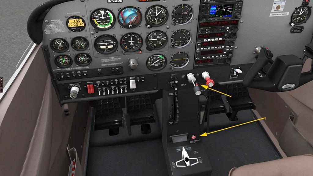 Airfoillabs_C172SP_Taxi 1.jpg