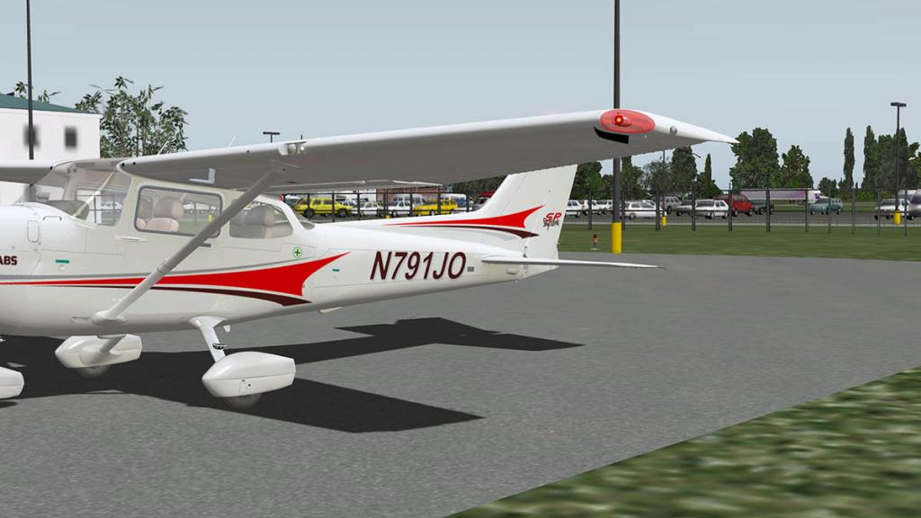 Airfoillabs_C172SP_Taxi 4.jpg