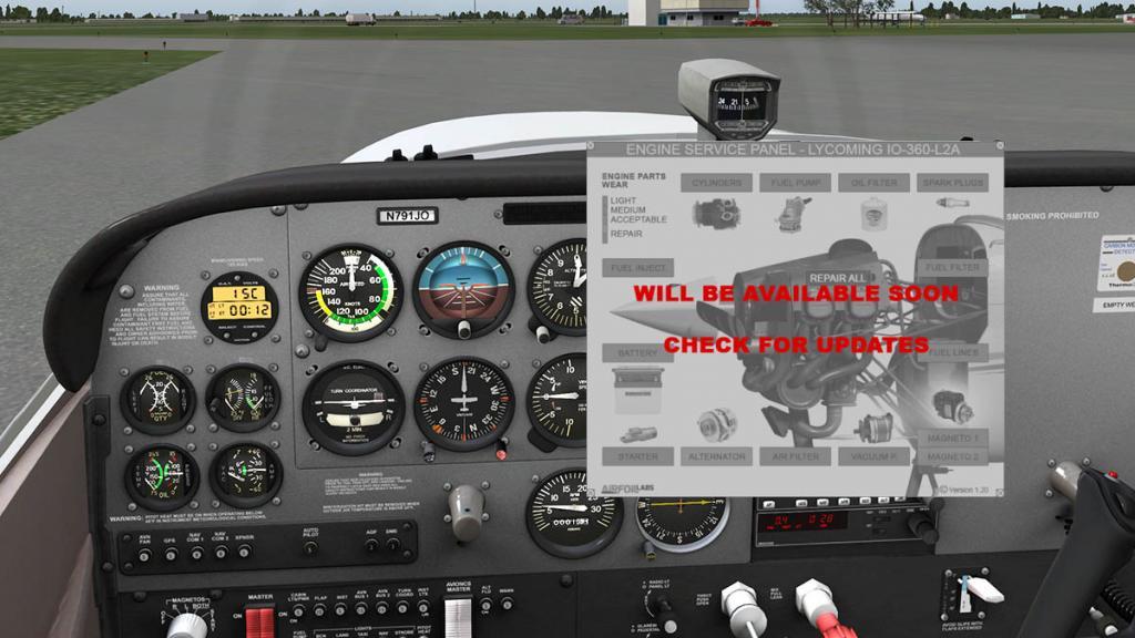 Airfoillabs_C172SP_Taxi E.jpg