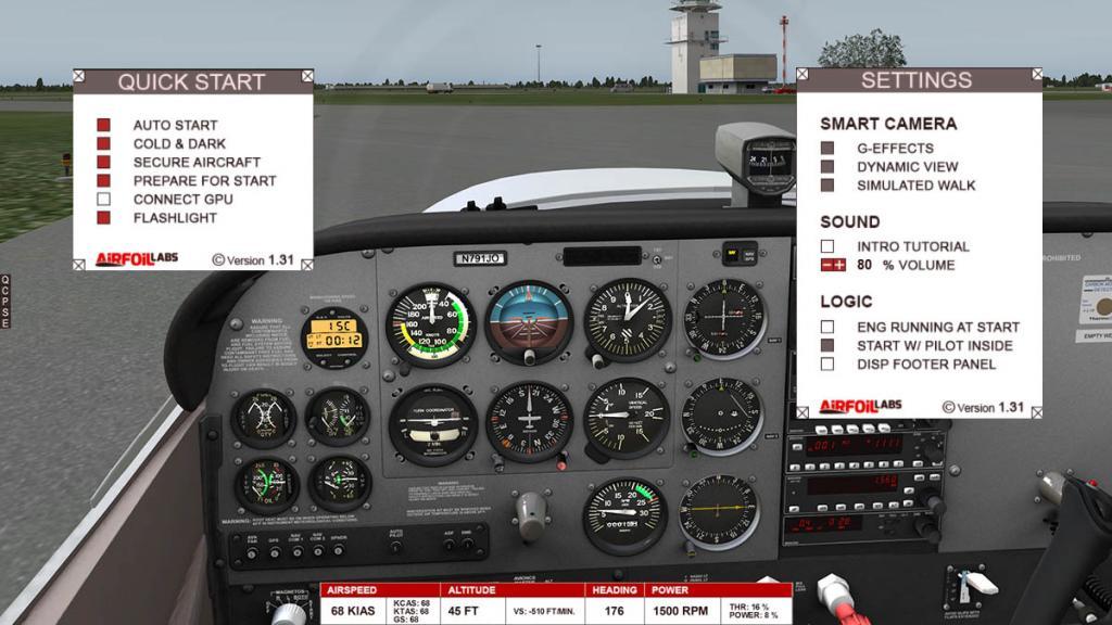 Airfoillabs_C172SP_Taxi Q.jpg