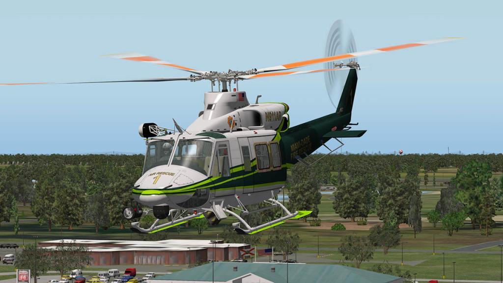 Bell412_Head_1.thumb.jpg.6329141e31bc2c1