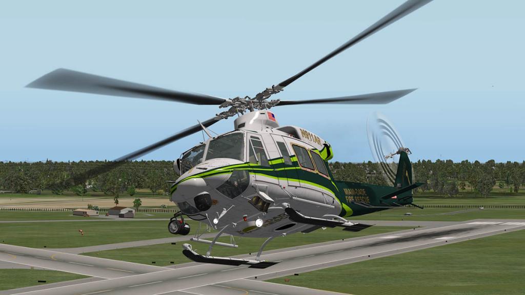 Bell412_Head_2.thumb.jpg.747631b4cb1af56