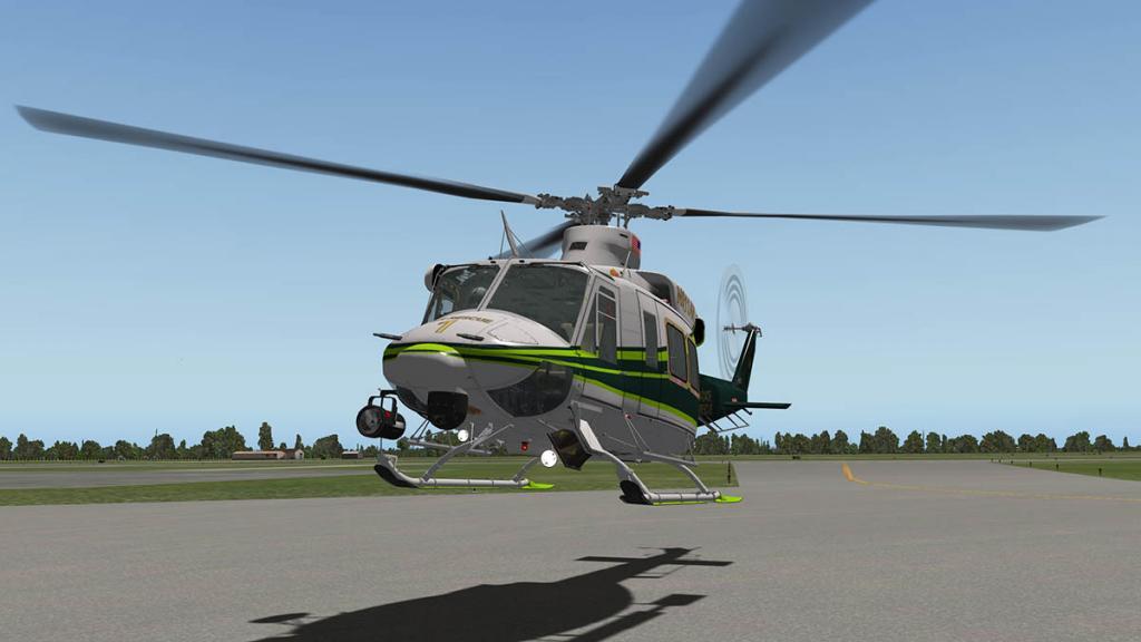 Bell412_Head_3.thumb.jpg.bd71e68b41da45e