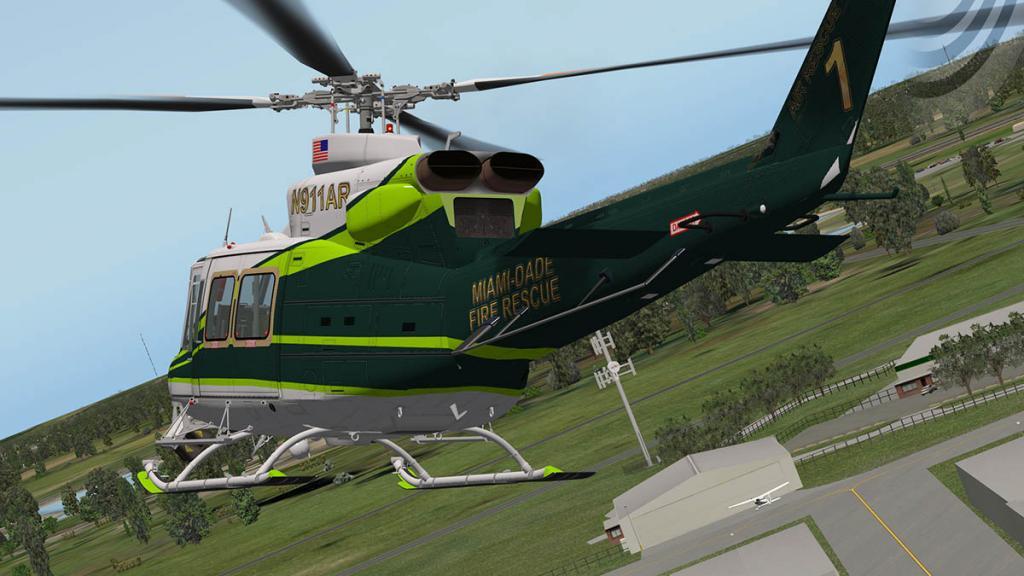 Bell412_Head_4.thumb.jpg.146c8e2522d4b14