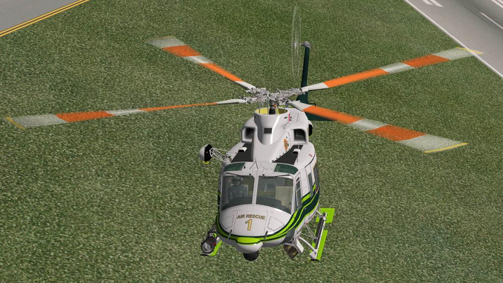 Bell412_Head_6.thumb.jpg.c6e9eb290a5193f