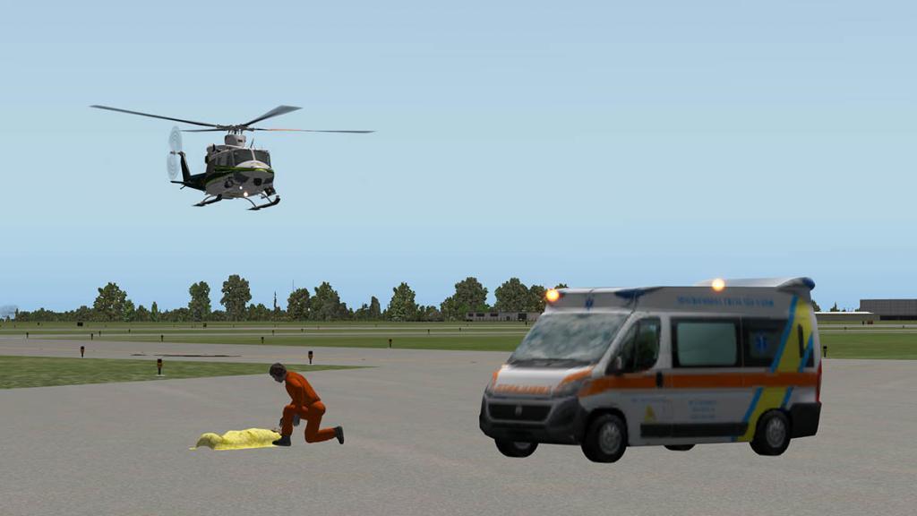 Bell412_Head_7.thumb.jpg.ca602af5437e568