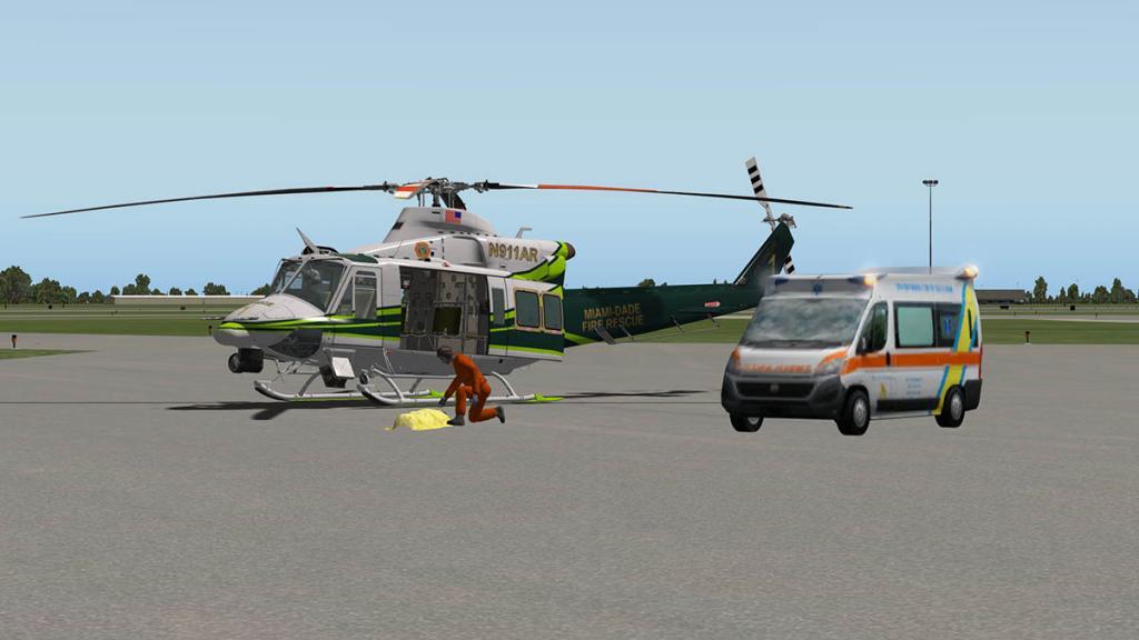 Bell412_Head_8.thumb.jpg.41d8d813c397cf4