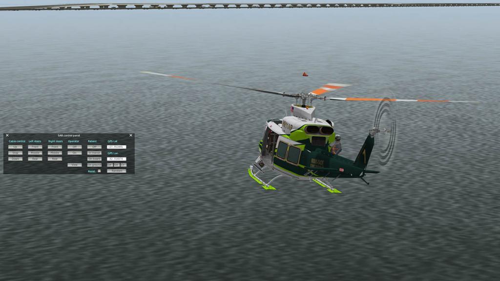 Bell412_Res_2.thumb.jpg.1a51804f24b6c72d