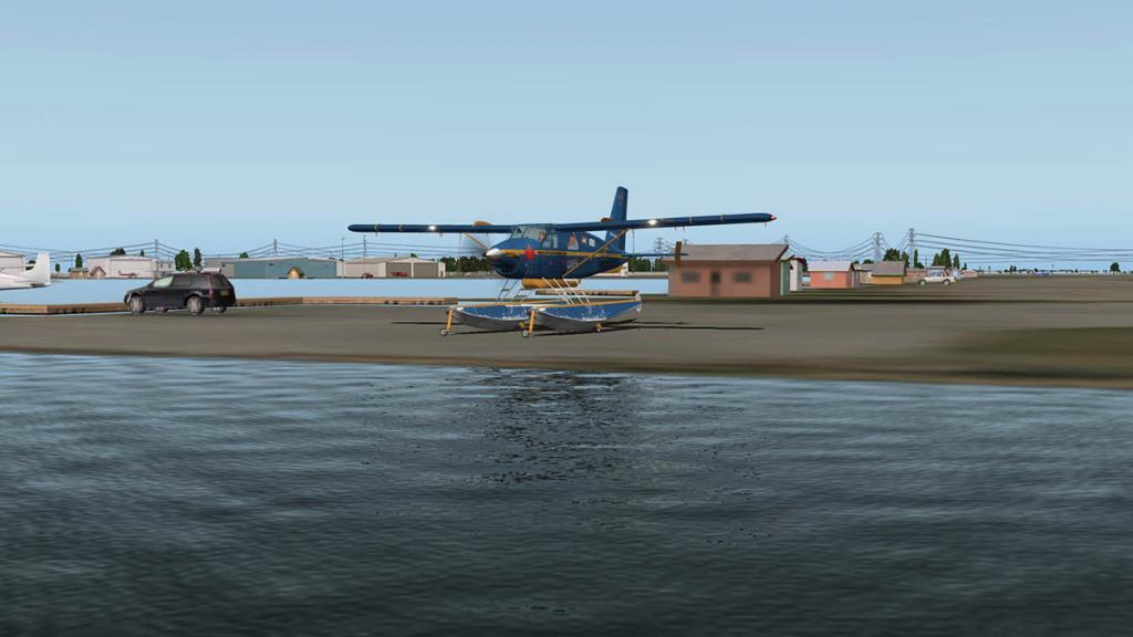 DHC2_Flying_TB_1.thumb.jpg.48ef7c4a53c0f
