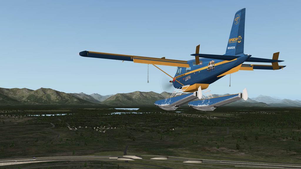 DHC2_Flying_TB_10.thumb.jpg.7fe40adb5096