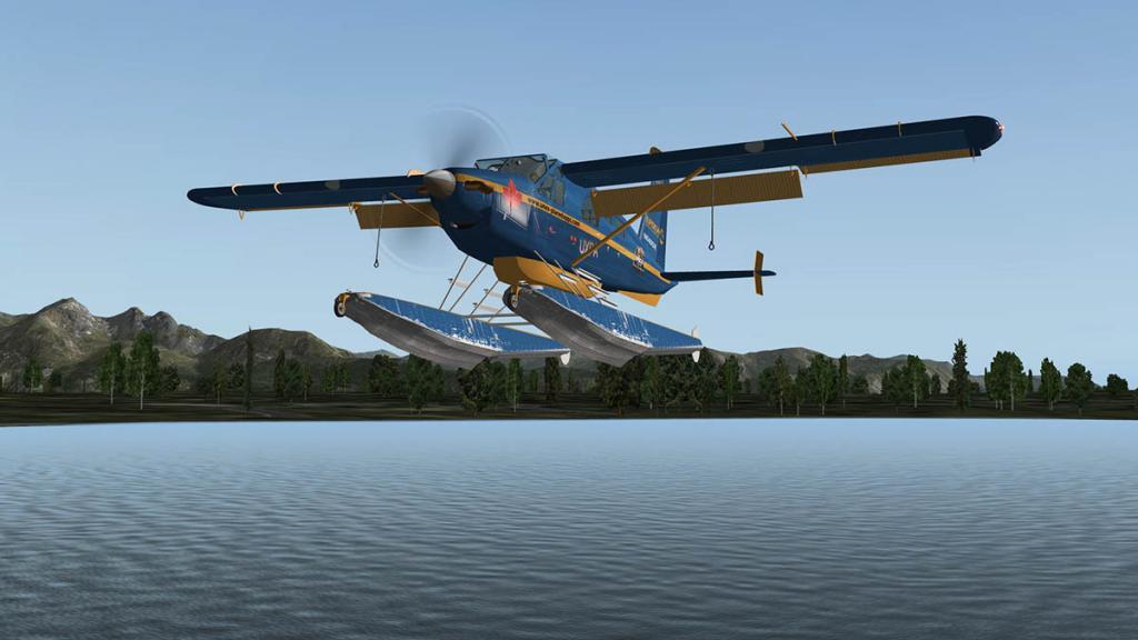 DHC2_Flying_TB_12.thumb.jpg.c588fa5bc836