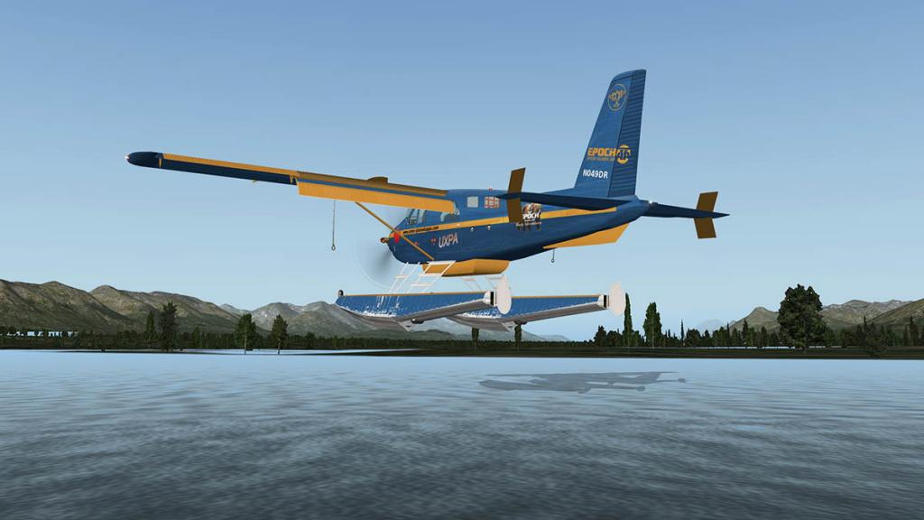 DHC2_Flying_TB_13.thumb.jpg.459b99cd0b5b