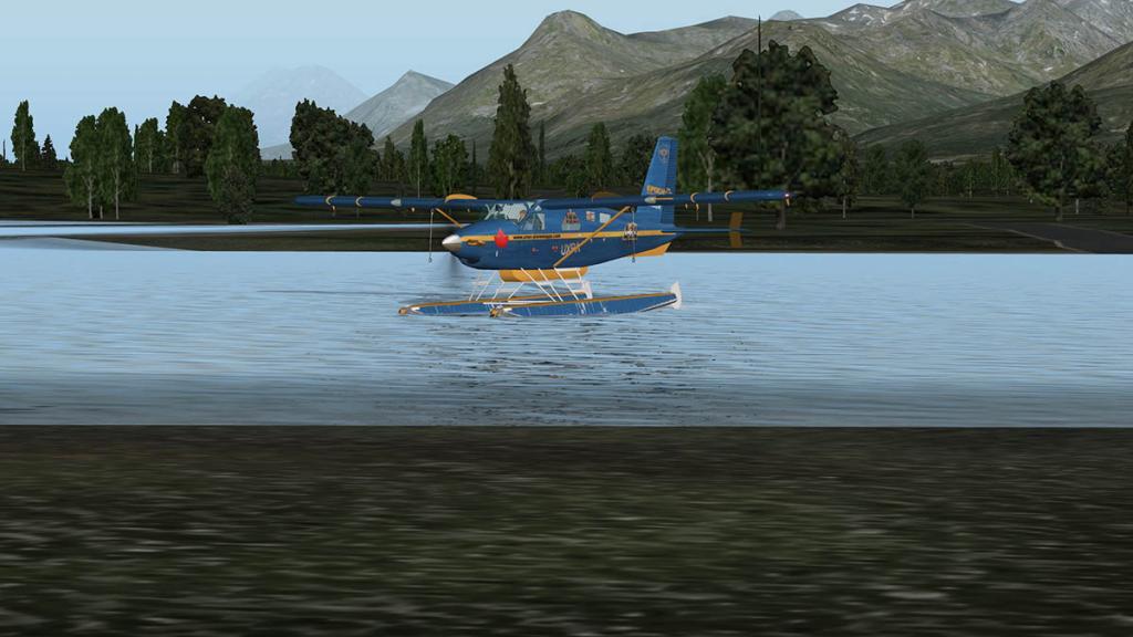 DHC2_Flying_TB_15.thumb.jpg.eab9fb525034
