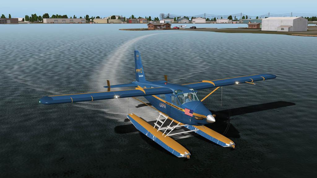 DHC2_Flying_TB_1A.thumb.jpg.64edb8c26a02