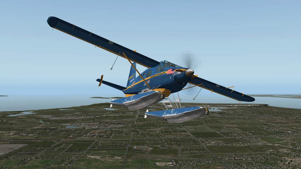 DHC2_Flying_TB_3.thumb.jpg.031d6f1aac7f6