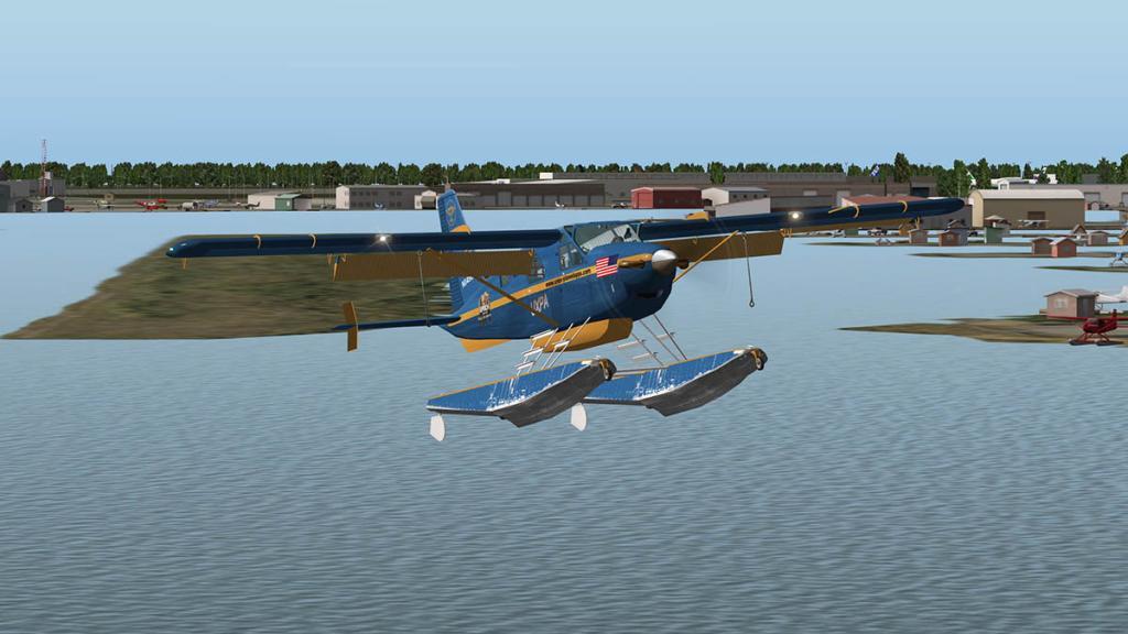 DHC2_Flying_TB_3A.thumb.jpg.9aecf74a3805