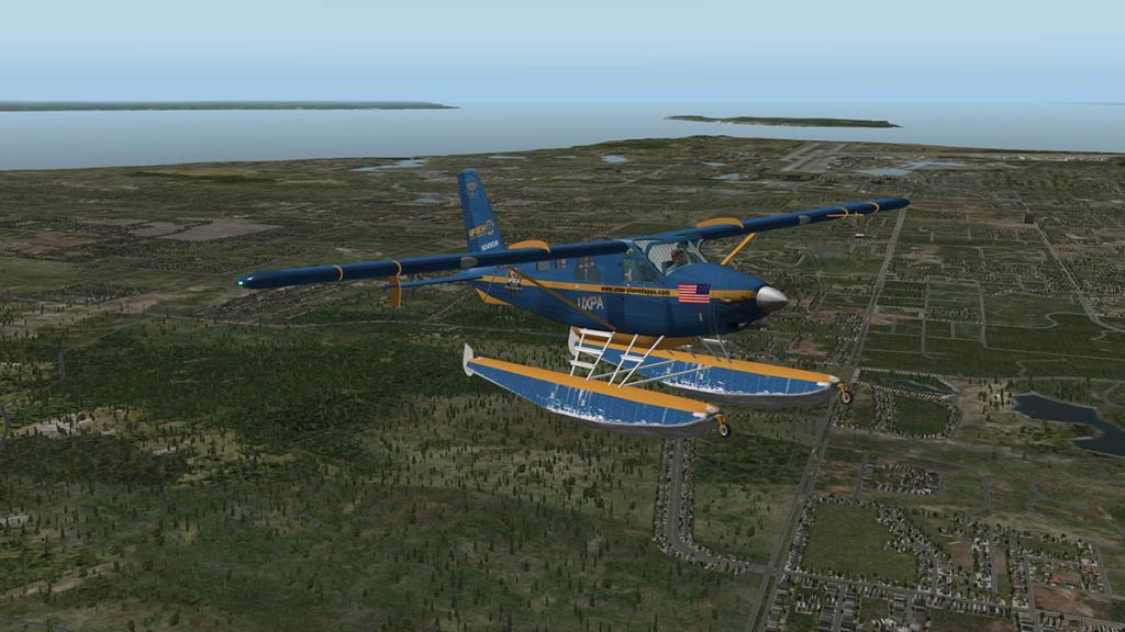 DHC2_Flying_TB_4.thumb.jpg.32a1442280dcc