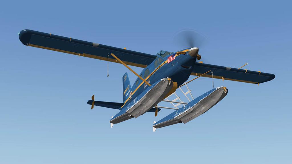 DHC2_Flying_TB_6.thumb.jpg.6538df502a3f7