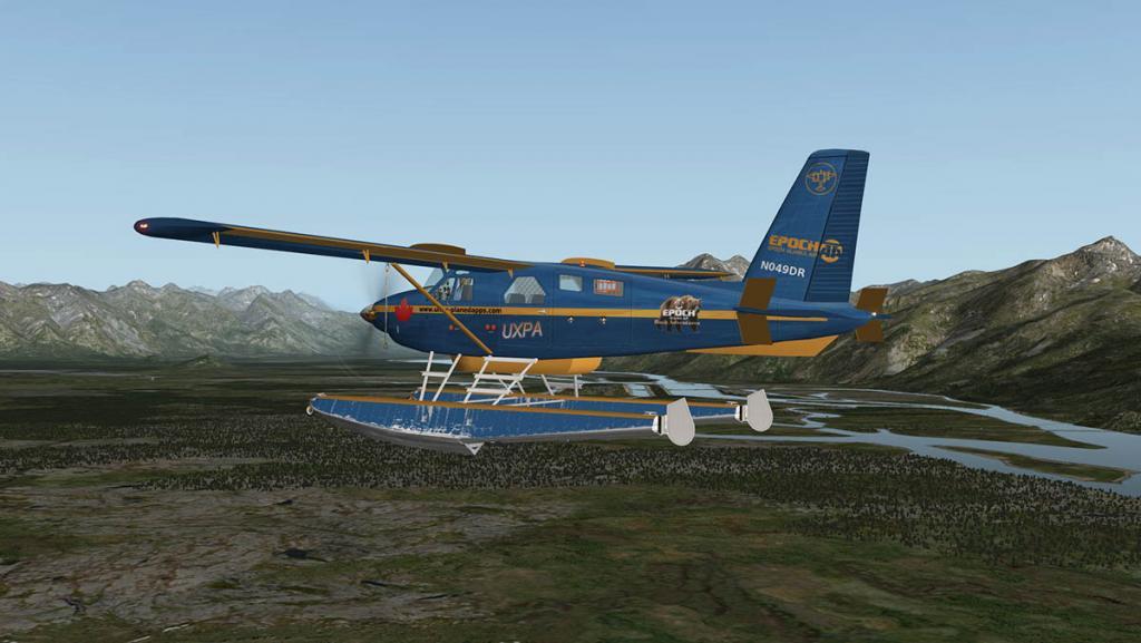 DHC2_Flying_TB_7.thumb.jpg.8019e359a2daa