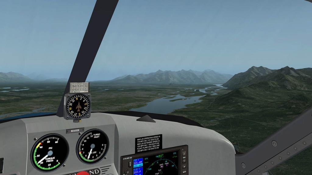 DHC2_Flying_TB_8.thumb.jpg.9b790f975588c