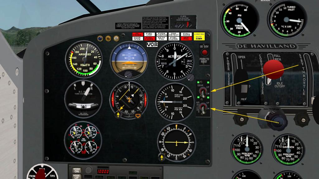 DHC2_Flying_TB_switches.thumb.jpg.ca341a