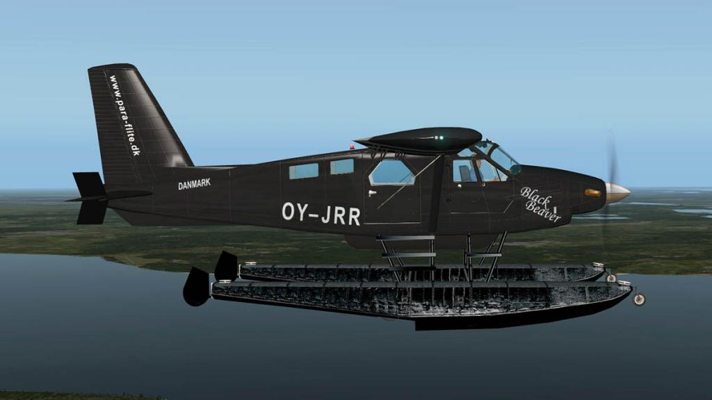 DHC2_Liveries_BlackBeaver.thumb.jpg.0d23