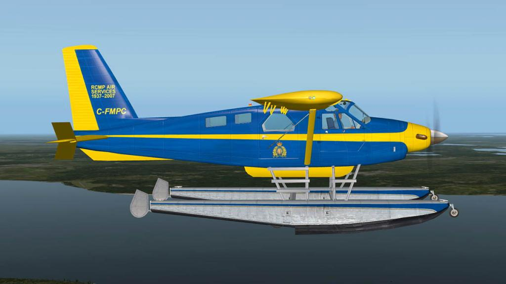 DHC2_Liveries_RCMP.thumb.jpg.eefd0c14e77
