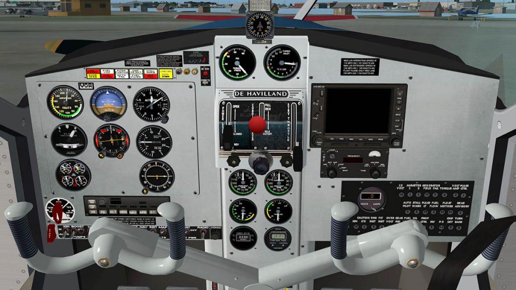 DHC2_Panel_Turbo_2.thumb.jpg.20a5ecff7fd