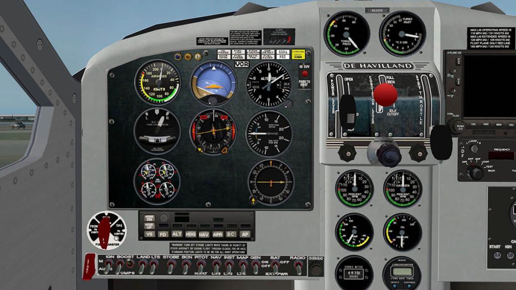 DHC2_Panel_Turbo_3.thumb.jpg.f176d14455b