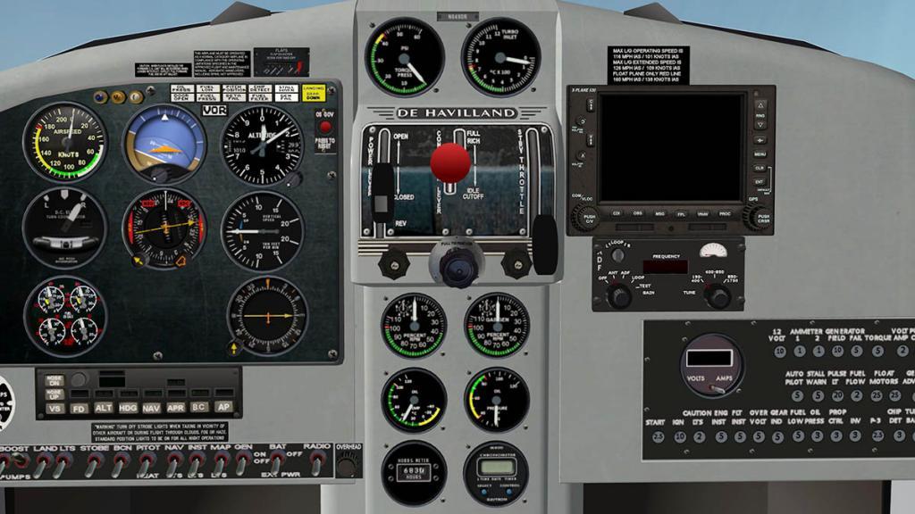 DHC2_Panel_Turbo_4.thumb.jpg.d2a57b7eeca