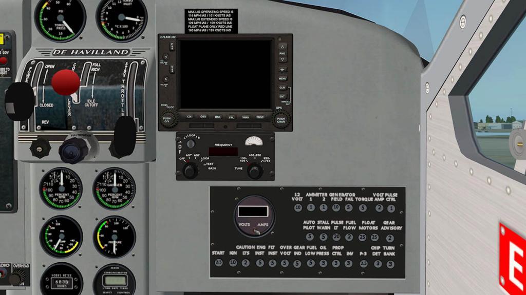 DHC2_Panel_Turbo_5.thumb.jpg.5cd132e2535