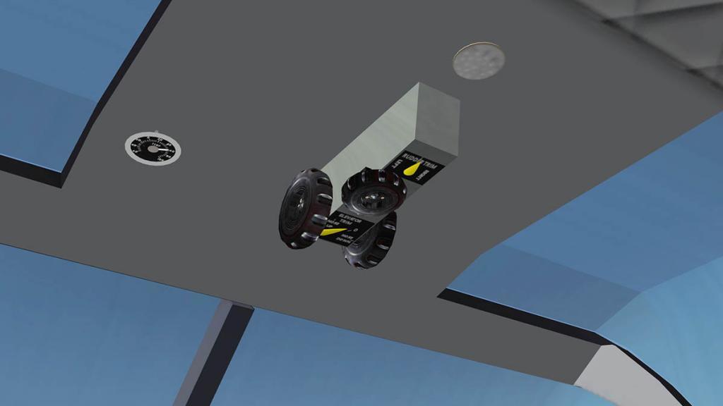 DHC2_Panel_Turbo_6.thumb.jpg.500bcb639bd