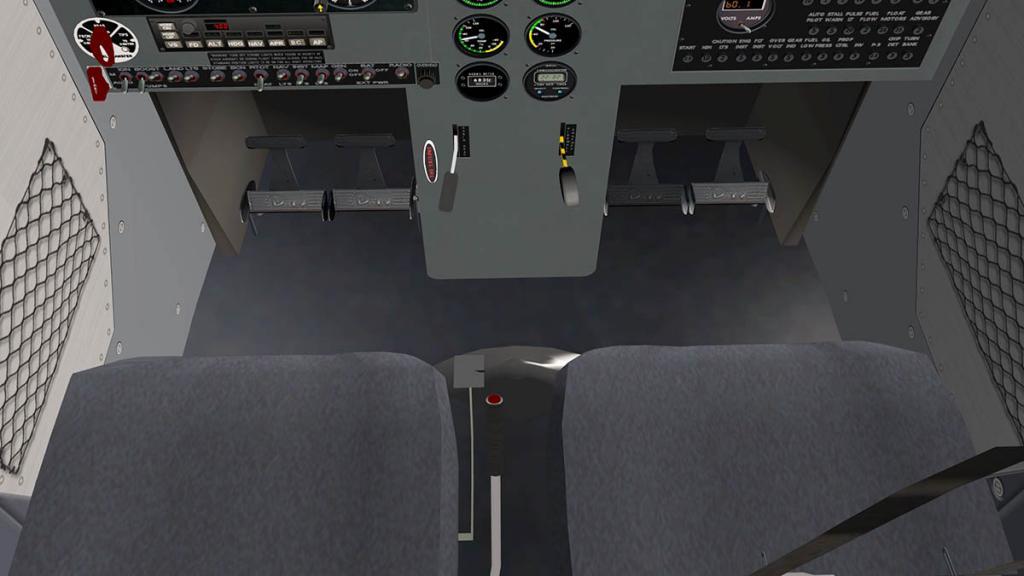 DHC2_Panel_Turbo_7.thumb.jpg.bd9f4e90849