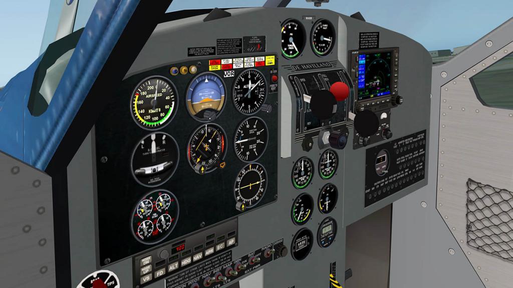 DHC2_Panel_Turbo_8.thumb.jpg.f15e929abf5