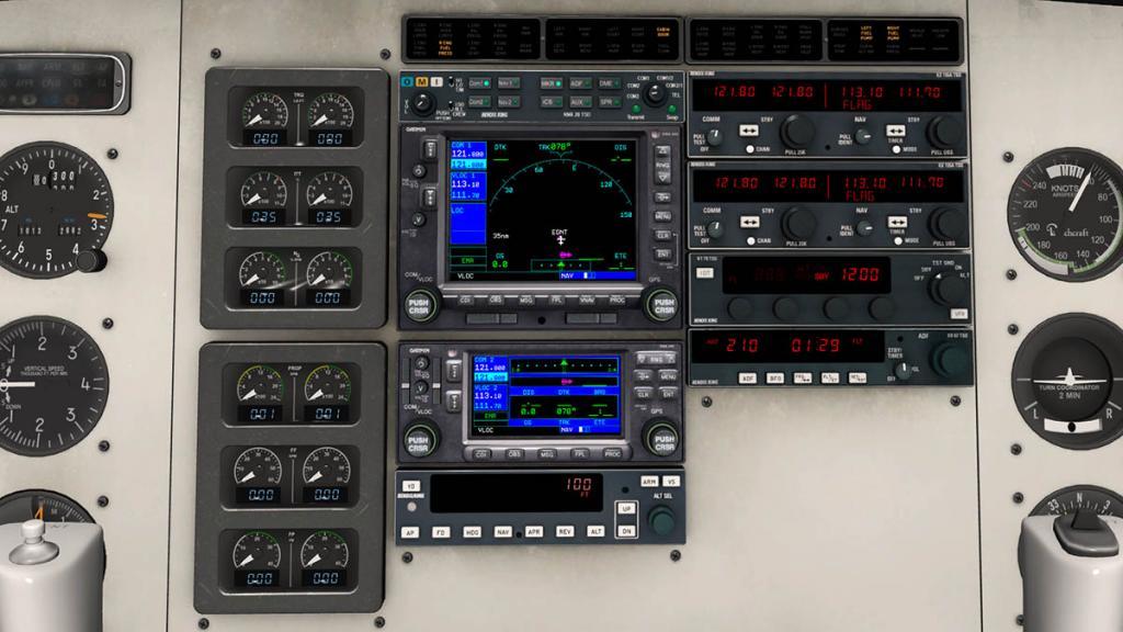 Duke_Royal_Turbine_EQ_Panel_2.thumb.jpg.