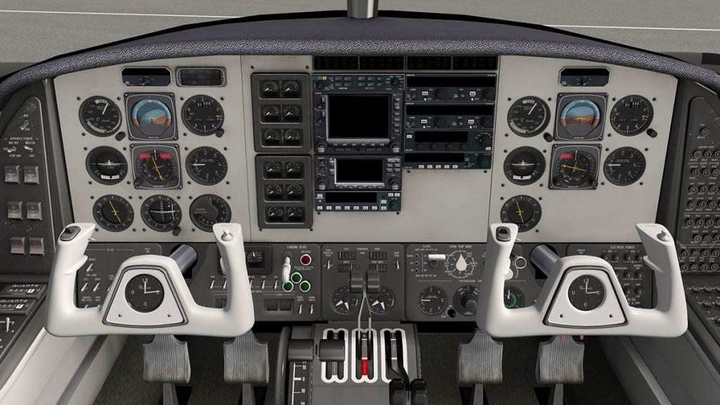 Duke_Royal_Turbine_Panel.thumb.jpg.43a53