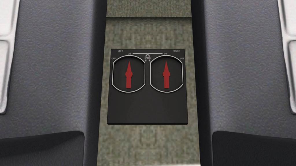 Duke_Turbine_Fuel_selection.thumb.jpg.f2