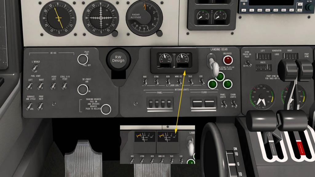 Duke_Turbine_Panel_Lower_Left.thumb.jpg.